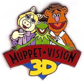 File:Muppetvision2000pin.jpg