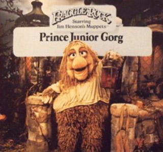 File:Princejuniorgorg.jpg