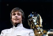 Star Wars05