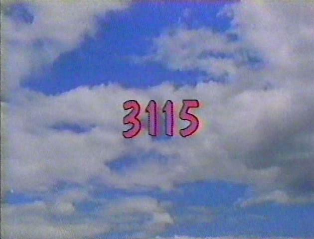 File:3115.jpg
