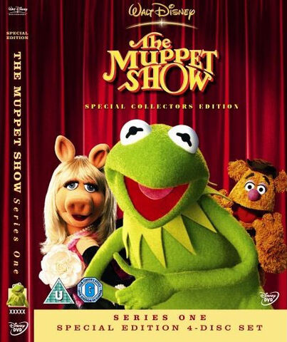 File:Muppet Show UK DVD.jpg