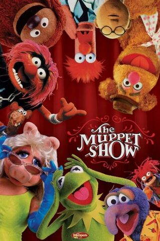 File:Poster-muppetshownew.jpg