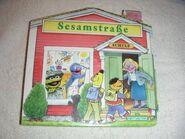 SesamstrasseSchule