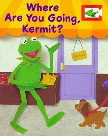 File:Whereareyougoingkermit.jpg