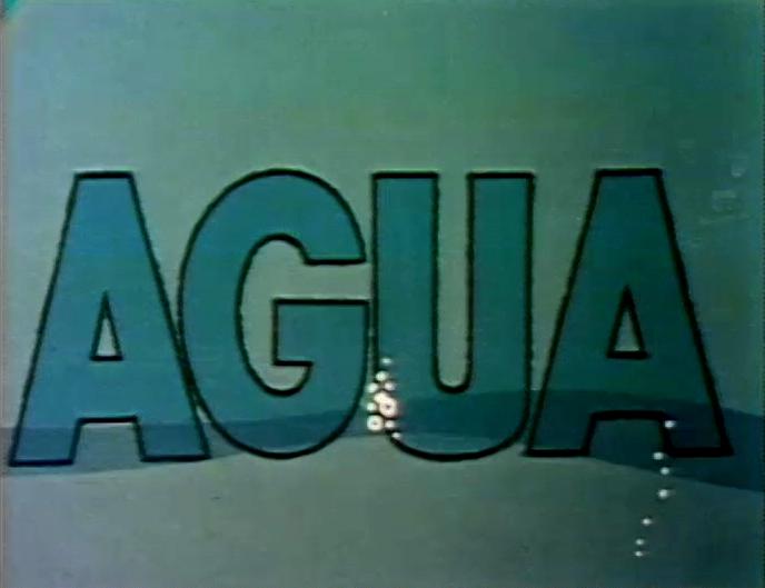 File:Word.AGUA.70s.jpg