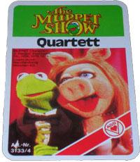 File:Quartett1.jpg