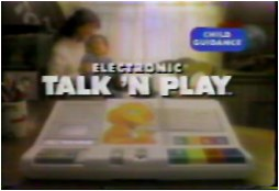 File:Talknplay2.jpg