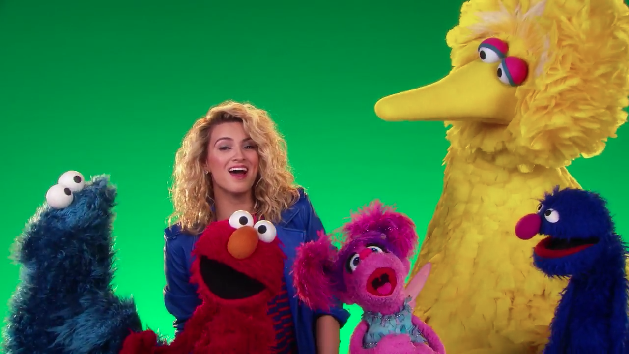 Summary -> Sesame Street Theme Muppet Wiki Fandom Powered By Wikia