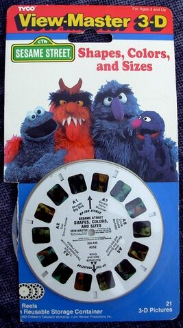 File:Viewmaster-shapescolors.jpg