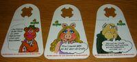 Bluna-Ads-Sammelbilder-DieMuppetShow-(1981)