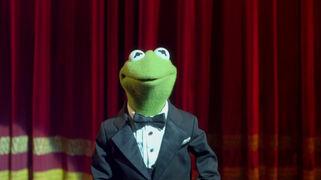 MuppetsBeingGreenTeaser01