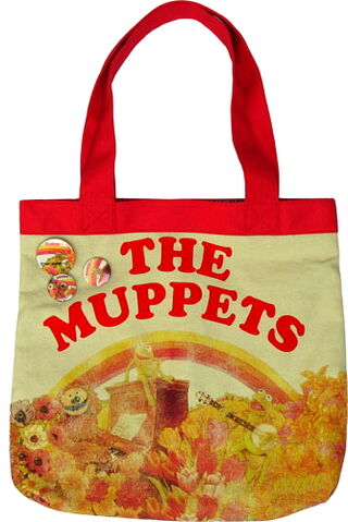 File:Muppets tote bag.jpg