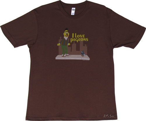 File:Tshirt.ilovepigeons.jpg