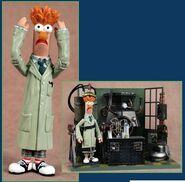 Muppetlabsplayset
