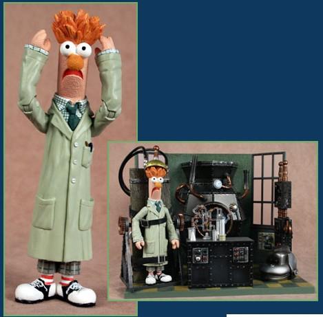 File:Muppetlabsplayset.jpg