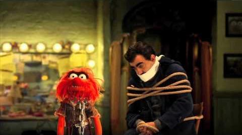 I Muppet hanno rapito Elio - Continua HD