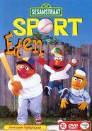 Sporteten