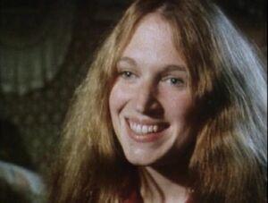 WendyFroud