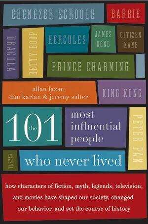 101influential.book