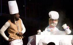 Chefwyclef01