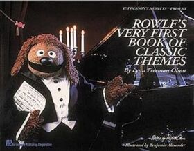 RowlfsClassicThemes
