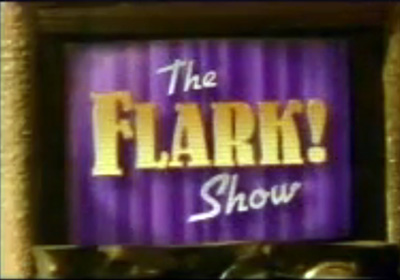 File:TheFlarkShow.jpg