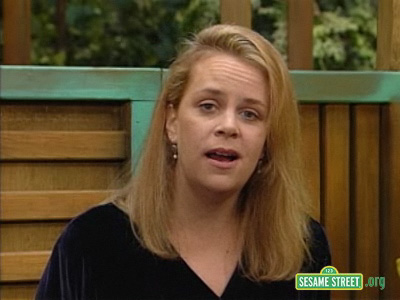 File:Celeb-MaryChapinCarpenter.jpg