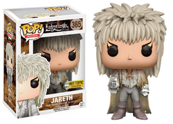 Funko-Pop!-Labyrinth-JarethWithOrb-(HotTopic-Exclusive)