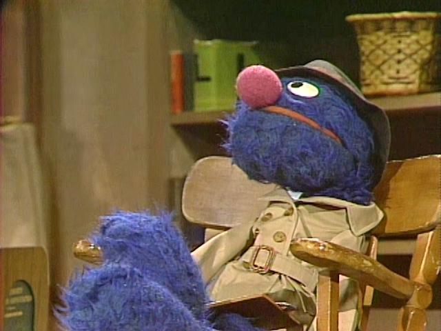 File:Grover.detective.jpg