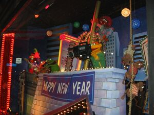 Macys new year5