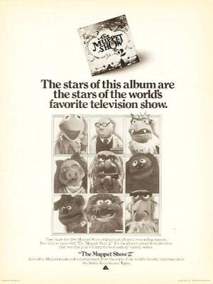 Muppetshow2ad