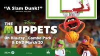 The Muppets DVD ad (1)