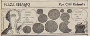 1974-5-10