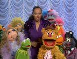Episode 424: Diana Ross