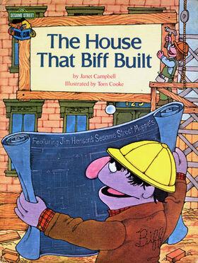 BiffHouse