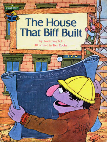 File:BiffHouse.jpg