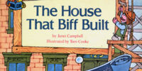 The House That Biff Built