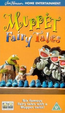 File:UK-muppetfairytales.jpg