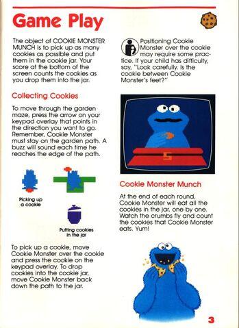 File:Cookiemonstermunch2.jpg