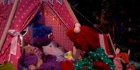 Episode 205: Bunk Bed Blues