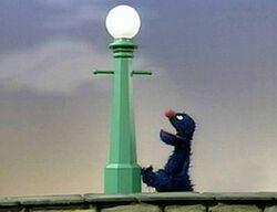 Grover.lamppost
