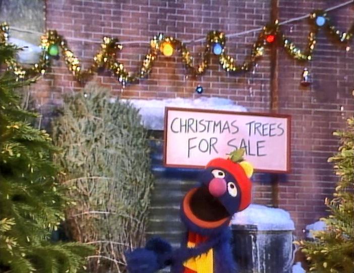 File:GroverXmasTrees.jpg