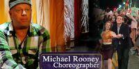 Michael Rooney