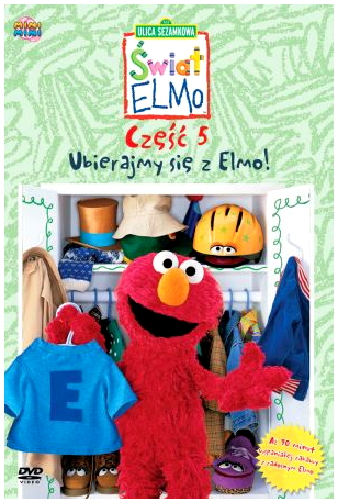 File:Swiat elmo 5.jpg
