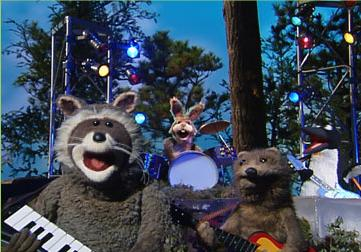 File:The Animal Band.jpg