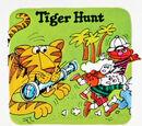 Tiger Hunt