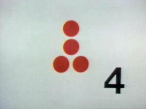 4balls