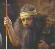 Eldercaveman