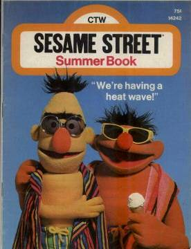 File:SSmag.1976summerphoto.jpg
