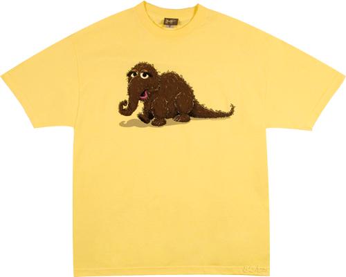 File:Tshirt-snuffy-yellow.jpg